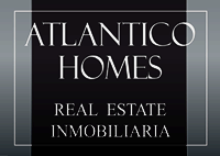 Atlantico Homes Property for Sale in Lanzarote