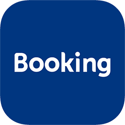 Atlantico Rentals on Booking.com