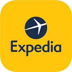 Atlantico Rentals on Expedia